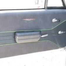 car door (7)