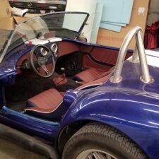 car interior (2)