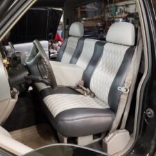 car interior (3)