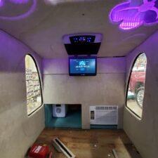 car interior (5)