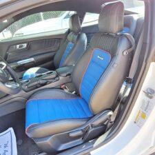 car interior (7)