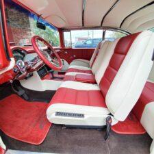car interior (9)