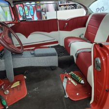 car refurbish (2)