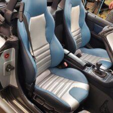 car seat (10)