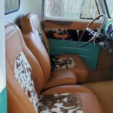 car seat (11)