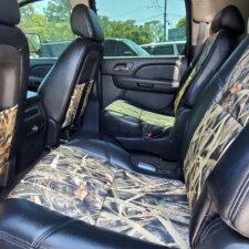 car seat (12)