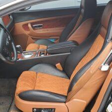 car seat (13)