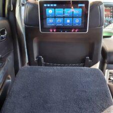 car seat (14)