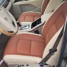 car seat (15)