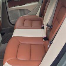 car seat (16)
