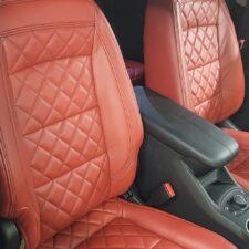 car seat (17)