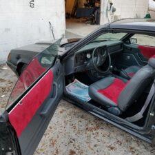 car seat (3)