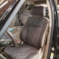 car seat 4