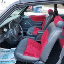 car seat (4)