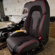 car seat 5