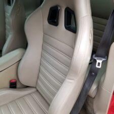 car seat 5 (2)