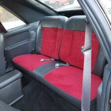 car seat (5)