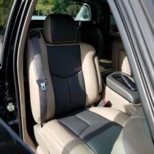 car seat 7