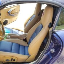 car seat (7)