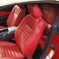 car seat 8