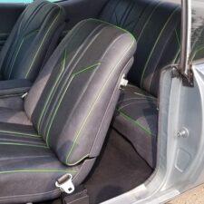 car seat (8)