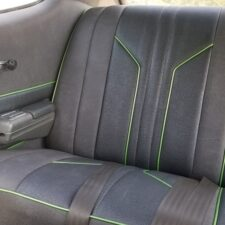 car seat (9)