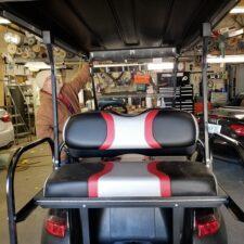 golf cart (2)