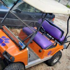 golf cart (3)
